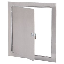 Dry Wall Access Doors